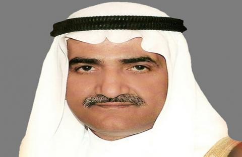 حاكم الفجيرة يفرج عن 44 سجينا بمناسبة شهر رمضان
