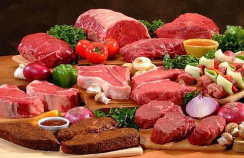 الأطعمة الغنية تكافح السرطان