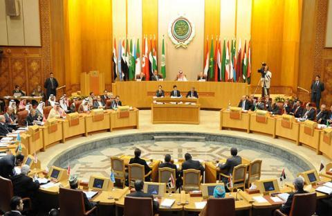 الامارات تشارك في الاحتفال بالذكرى الـ 53 للعيد الوطني لدولة الكويت بالجامعة العربية