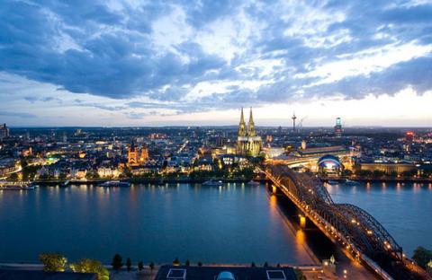 ألمانيا... مفعمة بالحيوية والإبداع والفرص الترفيهية