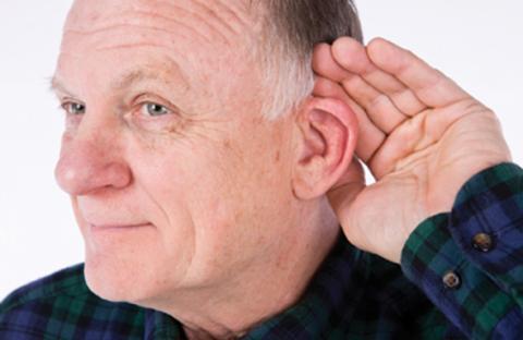 تقنية تصوير تكشف علة فقدان السمع