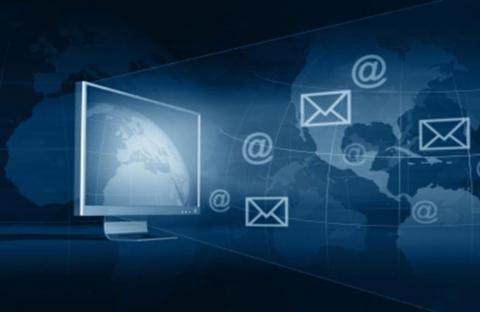أمريكا تتجه لإصلاح تشريعات الأمن والإنترنت