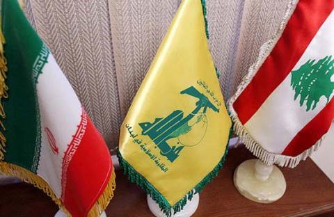 واشنطن: طهران تدعم الإرهاب والقاعدة تتراجع
