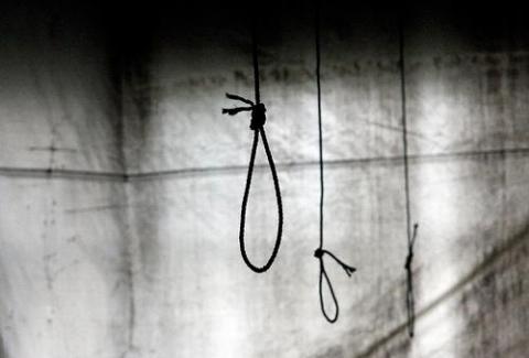 انتحار شاب مواطن نتيجة اضطرابات نفسية