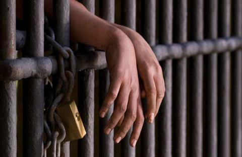 النيابة المصرية تقرر حبس متهم بالتجسس لإسرائيل على ذمة التحقيق