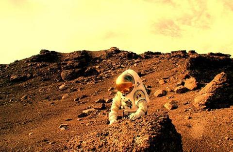 الحياة على المريخ.. هل يتحول الحلم الخيالي إلى واقع؟