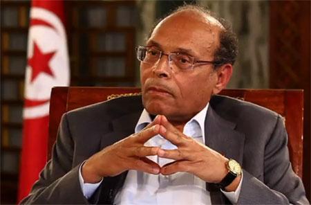 الرئيس التونسي يؤكد ضرورة إنهاء التدخل العسكري في مالي