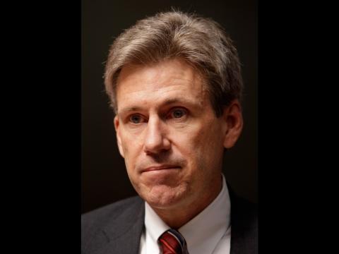 تساؤلات عن هجوم قنصلية أمريكا ببنغازي