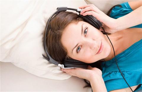 سماعة الرأس خطرة على حياتك
