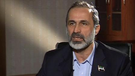 بيلاي تدين الفشل الدولي حول في سوريا .. الائتلاف السوري يدرس المشاركة في مؤتمر روما