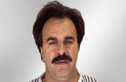 سجن المتهم بمحاولة اغتيال  السفير السعودي بواشنطن 25 عاماً