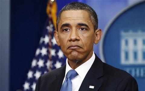 دعوة لأوباما لإنجاز المهمة في أفغانستان