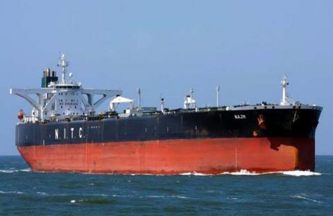 تركيا تبقي على وارداتها من النفط الإيراني