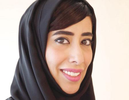 الإعلام العربي في المراحل الانتقالية شعار الدورة الـ 12 لمنتدى الإعلام
