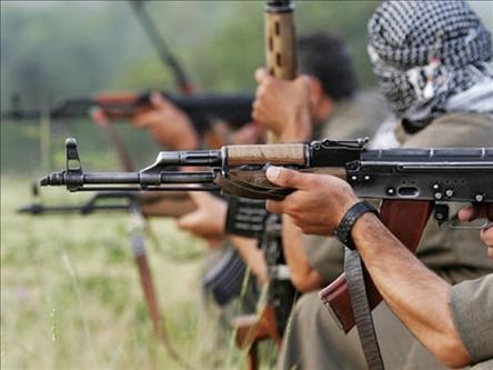 دول أوروبية قد تمد ثوار سوريا بالسلاح