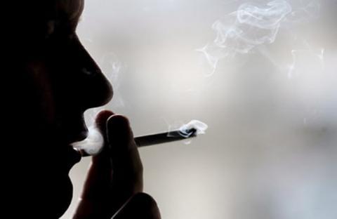 أحفاد المدخنين عرضة للإصابة بالربو