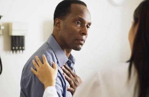 علاجات طبيعية لأعراض الحساسية