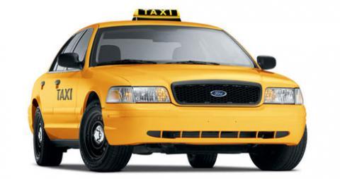 تاكسي الاغتصاب