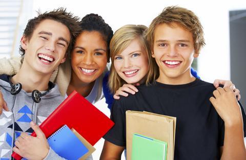 المخالفات الأخلاقية عند الشباب قد تحدد مستقبلهم المهني