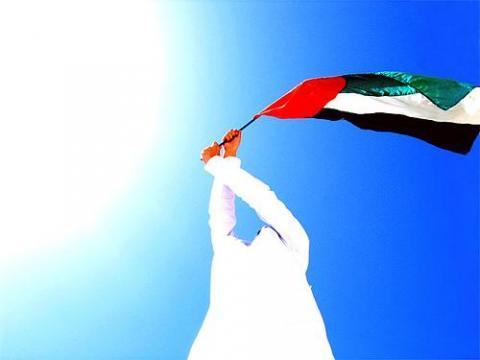 أخبار الساعة: الإمارات تعد رمزاً  للنجدة والنخوة العربية الأصيلة