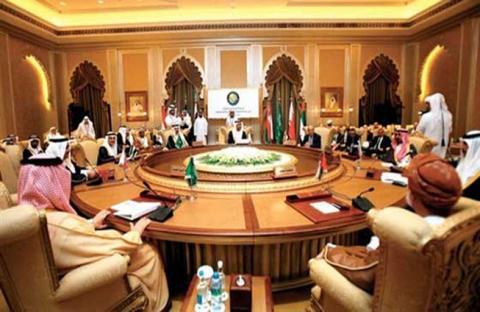 دول التعاون تؤكد وقوفها ضد التهديدات الإرهابية التي تواجه المنطقة والعالم
