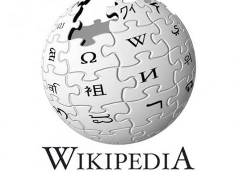 ويكيبيديا موسوعة شعبية مثيرة للجدل
