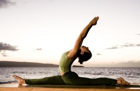 10 أفكار لتحقيق التوازن