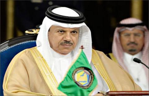 مجلس التعاون الخليجي يطالب بتدخل فوري لإنقاذ الشعب السوري
