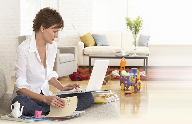 دراسة: لا تأخذ عملك إلى البيت.. وإلّا ستدفع الثمن باهظاً!