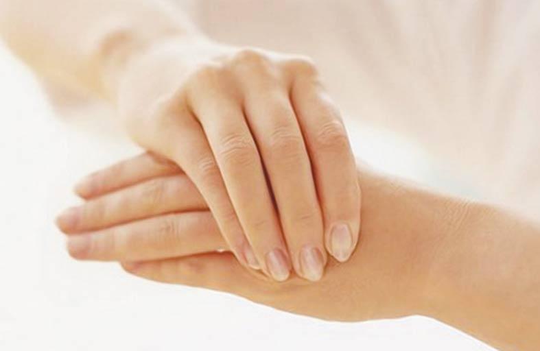 تخلص من التهاب مفاصل اليد بدون أدوية