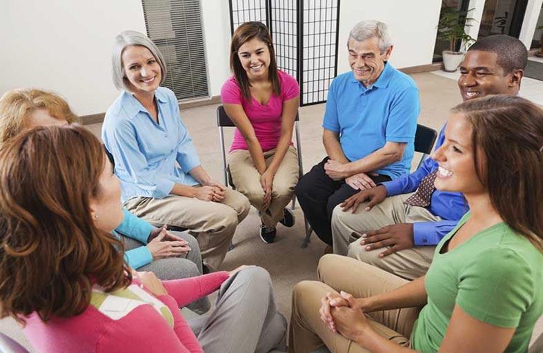 التفاعل الاجتماعي يحسّن فاعلية العلاجات السرطانية