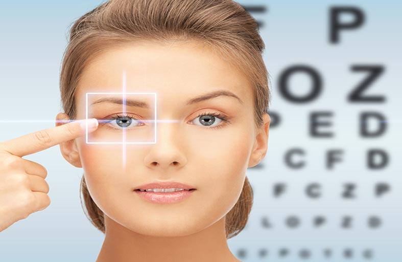 جراحة تصحيح النظر .. أهم المعلومات التي يجب معرفتها