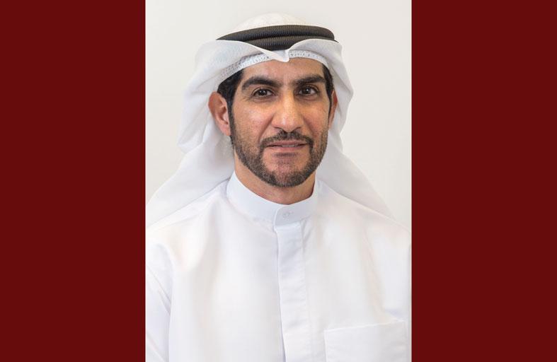 جامعة الإمارات تعزز من مشاركة الطلبة في إكسبو دبي 2020