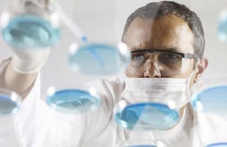 أبحاث جديدة عن سرطان الدماغ  لاكتشاف علاجات أكثر فاعلية
