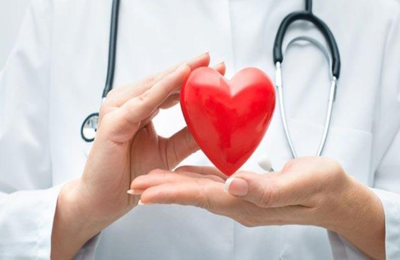 خطوات كثيرة للاحتماء من أمراض القلب وتخفيف آثارها