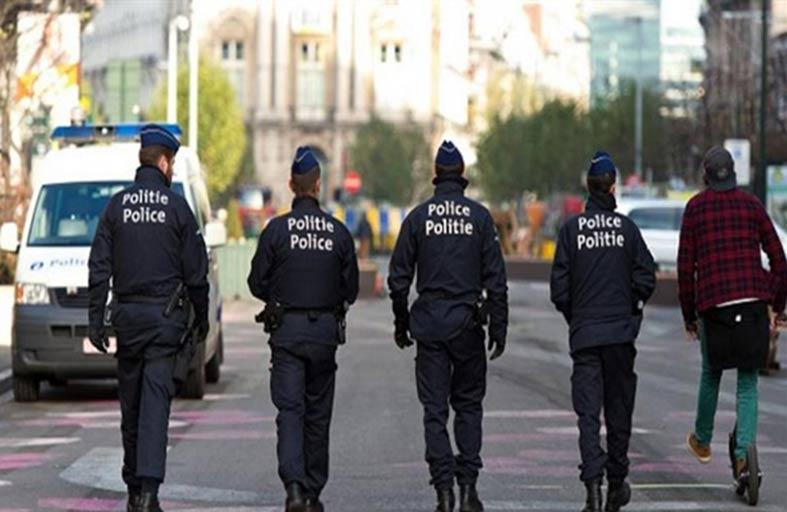 توقيف تونسيين في سويسرا على خلفية اعتداء مرسيليا