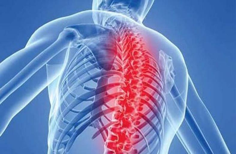 7 عوامل تزيد خطر الإصابة بسرطان العظام
