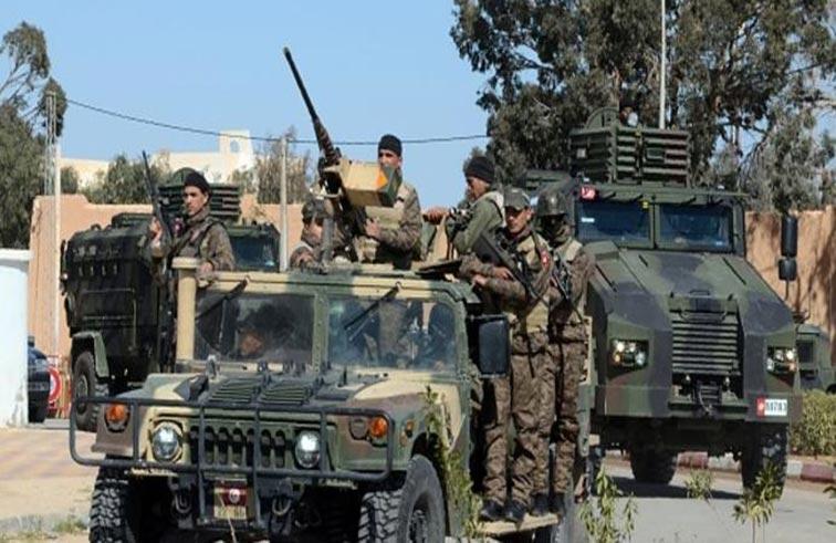 تونس: التمديد مجدداً في حالة الطوارئ