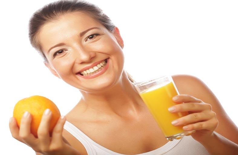 مشروبات رمضان.. فوائد صحية ومصدر فوري للطاقة