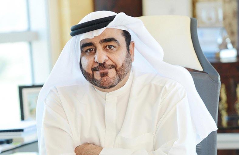 """جامعة حمدان بن محمد الذكية نواة داعمة لمبادرة """"10X"""""""