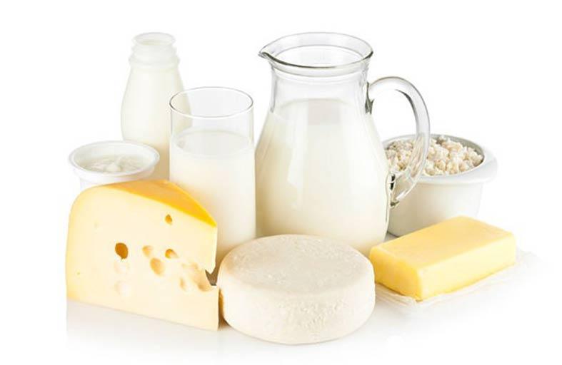 نقص الكالسيوم يضاعف خطر السكتة
