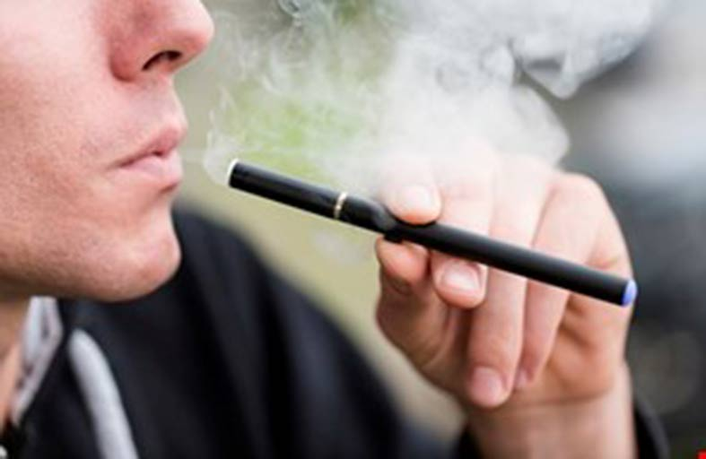 السيجارة الإلكترونية تنقذ 6.6 مليون أمريكي