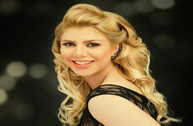 أميرة فتحي: لست من الفنانين الذين يهتمون بالحضور فحسب