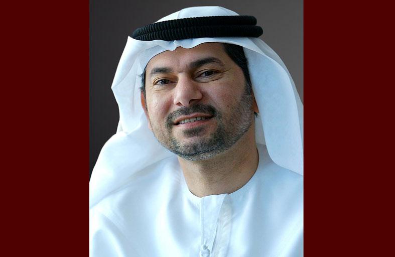 مؤسسة دبي لتنمية الصادرات ضمن القائمة المختصرة المتأهلة لجوائز منظمات ترويج التجارة العالمية 2020