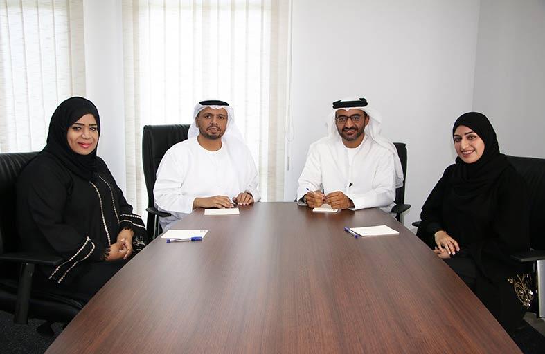 الأيام الثقافية الإماراتية تنطلق 16 أكتوبر في مدريد
