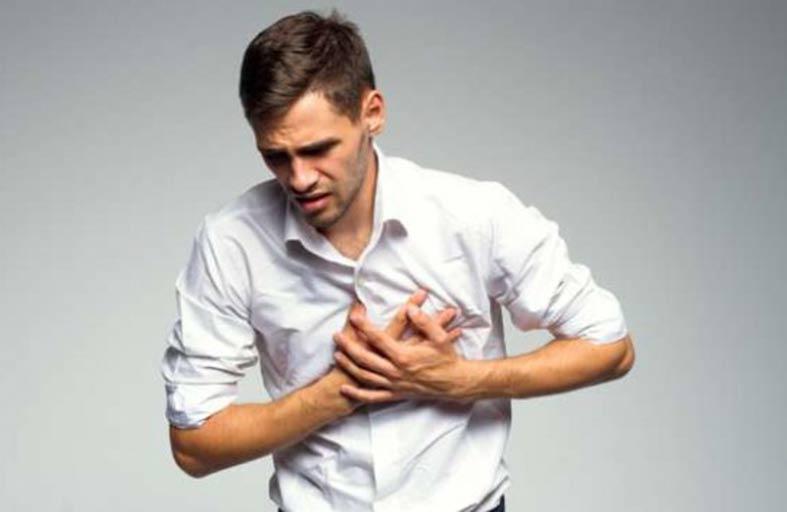 ما هي أسباب  نغزات القلب؟
