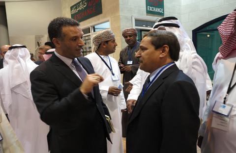 وزير السياحة الأردني: الأردن يضع السائح الخليجي على رأس أولوياته