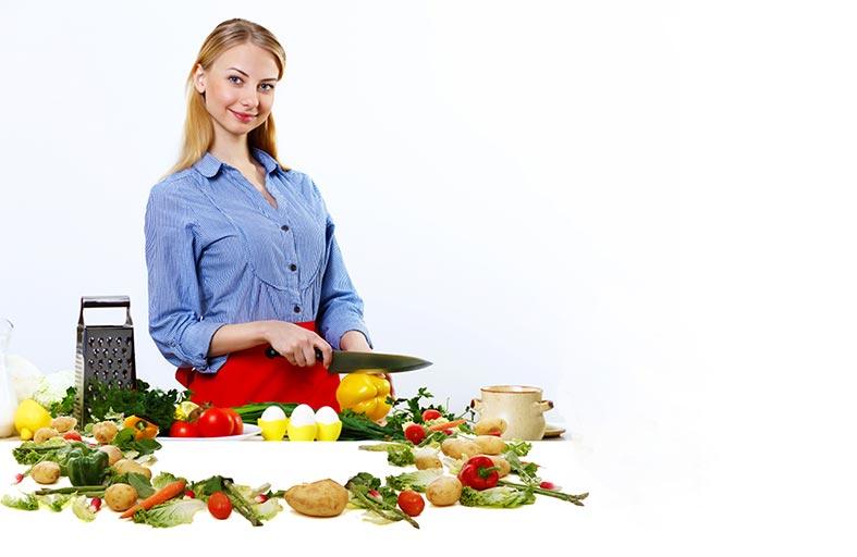 هكذا تحمي الطعام من بكتيريا الصيف لكي لا يفسد بسرعة