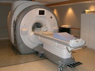 دراسة تنصح بعدم اجراء رنين مغناطيسي قبل جراحة سرطان الثدي