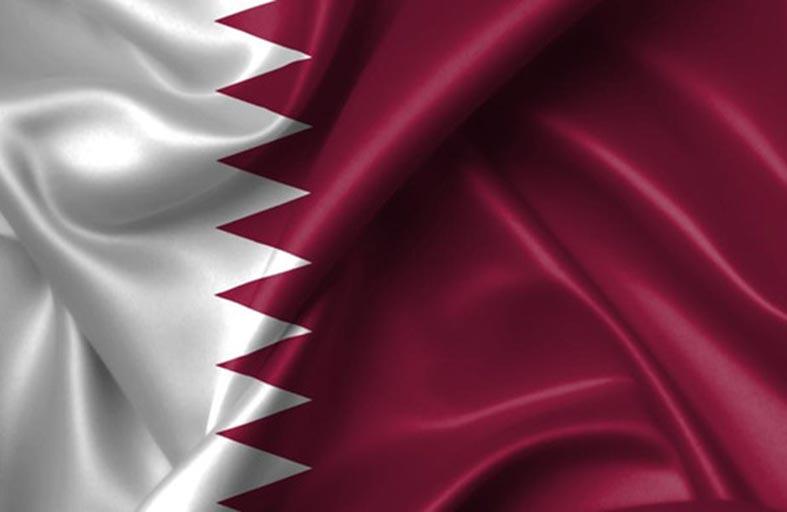 قطر ادعت دوراً أكبر من حجمها...ها هي تدفع الثمن